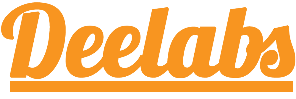 Deelabs